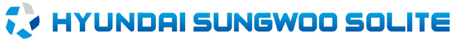 Hyundai Sungwoo Solite