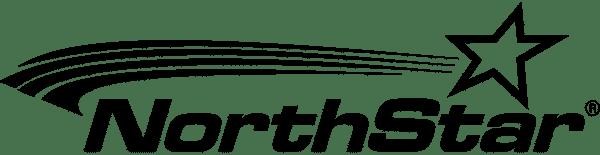 NorthStar negro